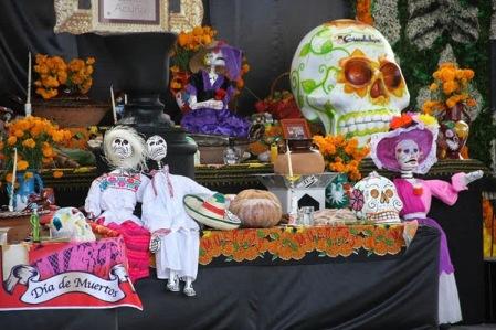 mejores-altares-dia-muertos-mexico-3